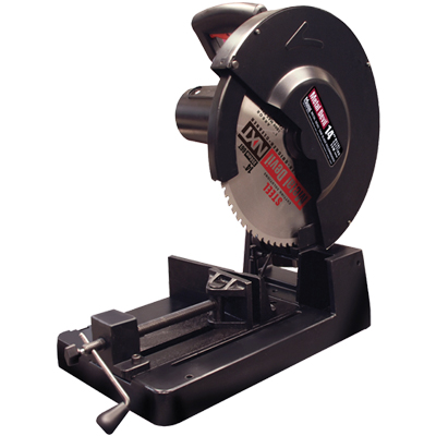 Saw Blade Sawblade Machines Metal Cutting Saws